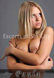 Lovely escort companions in Las Vegas